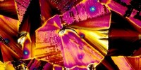 alkohol-pod-mikroskopom
