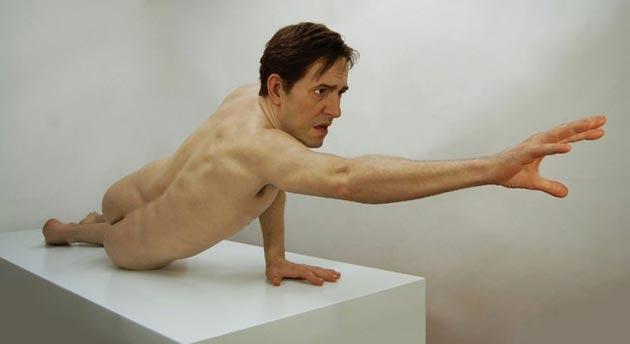 realistične skulpture