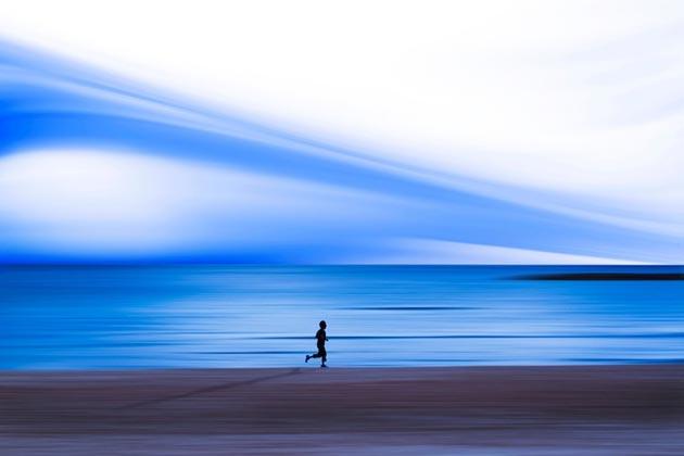 Foto impresionizam