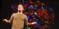 Matt Cutts ted