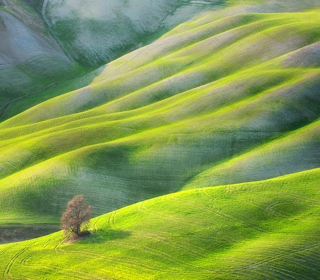krajolik