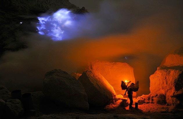 rudnik sumpora