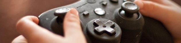 video igre