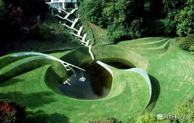 Garden-of-Cosmic-Speculation