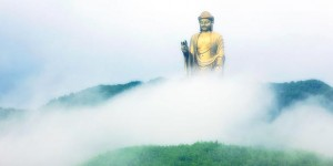 Spring-Temple-Buddha1