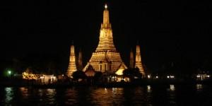 Wat-Arun1