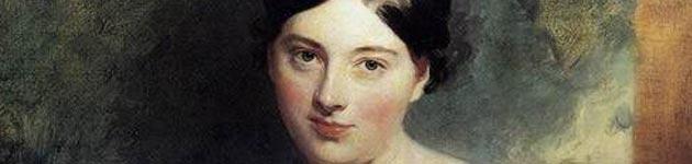 5 Bizarnih savjeta za ljepotu iz 19. stoljeća
