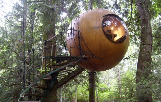 sfera-slobodnog-duha