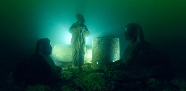 Kleopatrina palaca