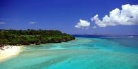 Otok Okinawa