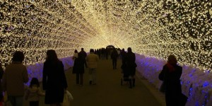 tunel-svijetla