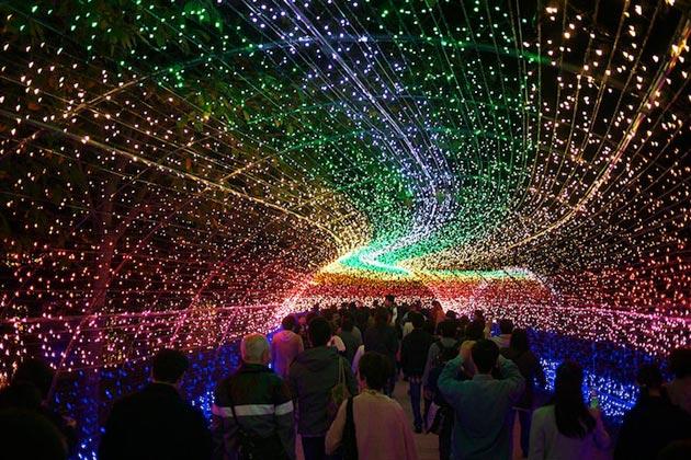 tunel-svjetla