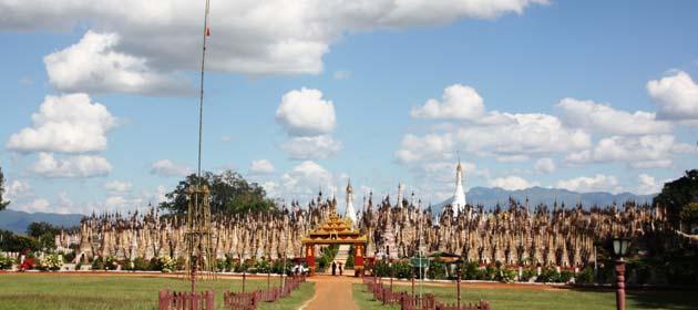 Kakku-pagode1