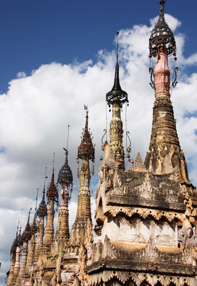 Kakku-pagode5