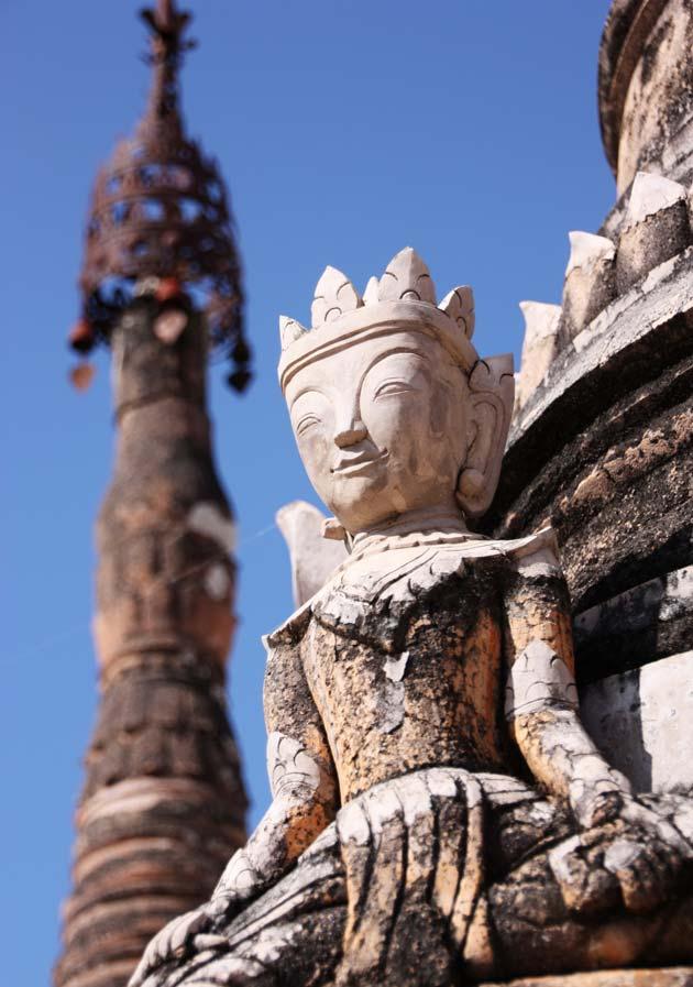 Kakku-pagode7