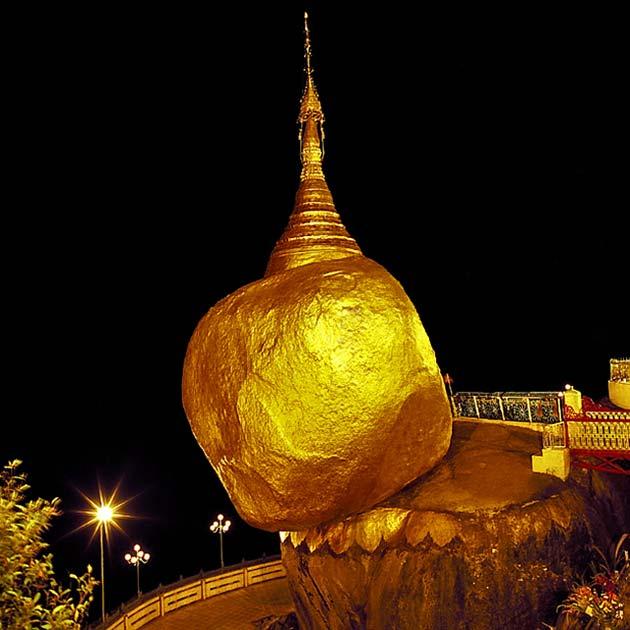 Kyaiktiyo-Pagoda3