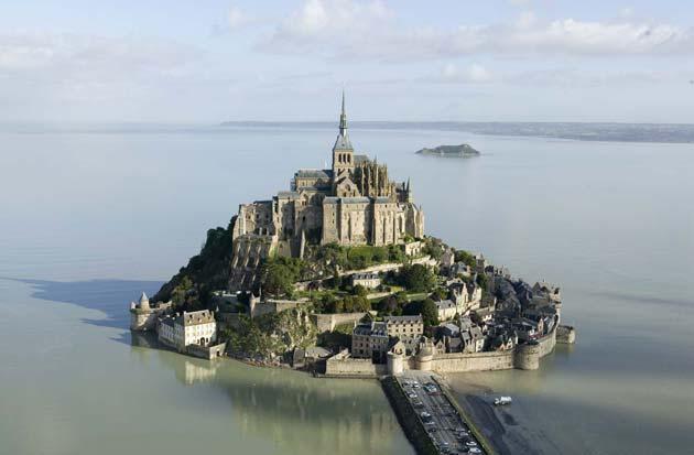 Mont-St-Michel1
