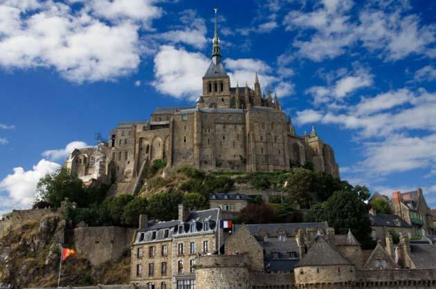 Mont-St-Michel2