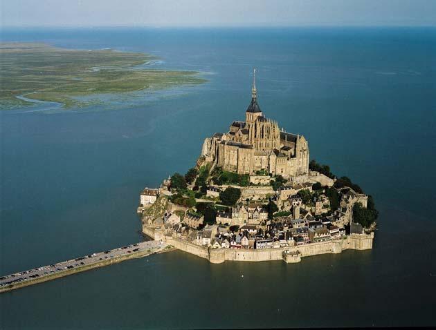 Mont-St-Michel3