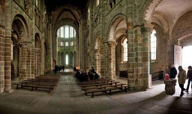 Mont-St-Michel4