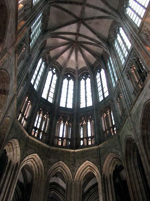 Mont-St-Michel6