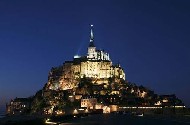 Mont-St-Michel7