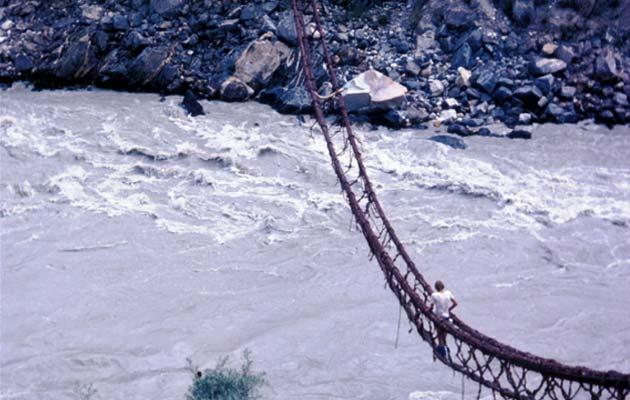 Most-na-Braldu-rijeci