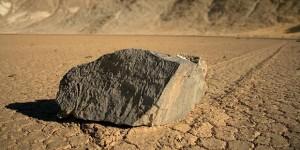 kamenje-koje-se-krece