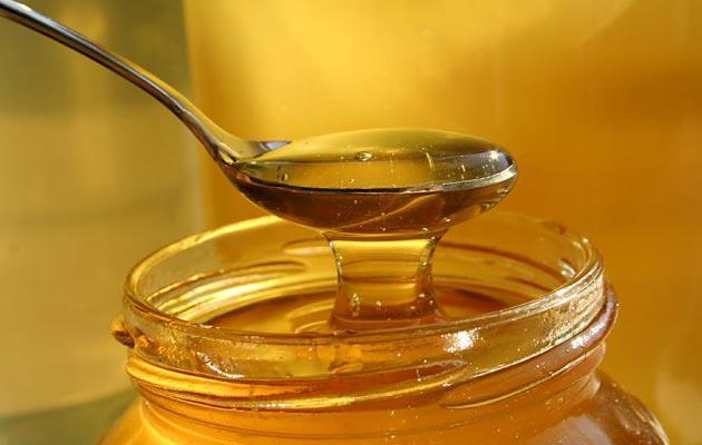 Med postoji već 150 miliona godina, a o njemu je pisano i u hijeroglifima. Egipćani su koristili med kao oblik plaćanja, kao što su Azteci koristili kakao.