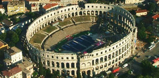 pulska-arena