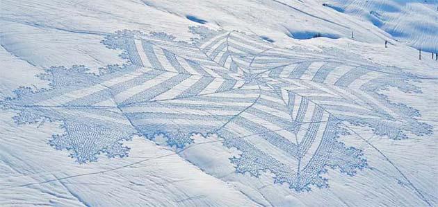 umjetnost-u-snijegu1