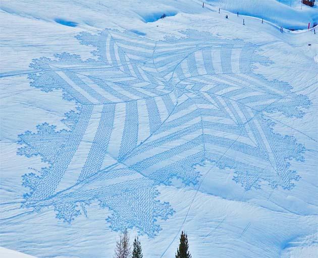umjetnost-u-snijegu2