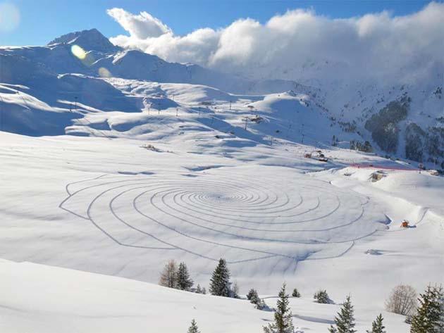 umjetnost-u-snijegu3