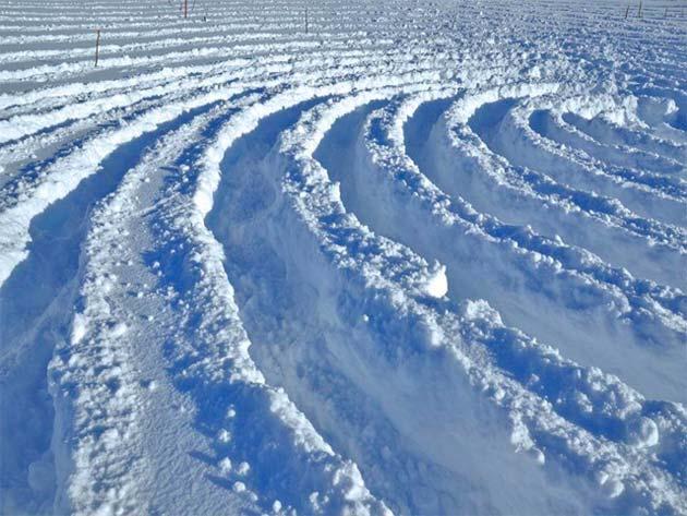 umjetnost-u-snijegu4