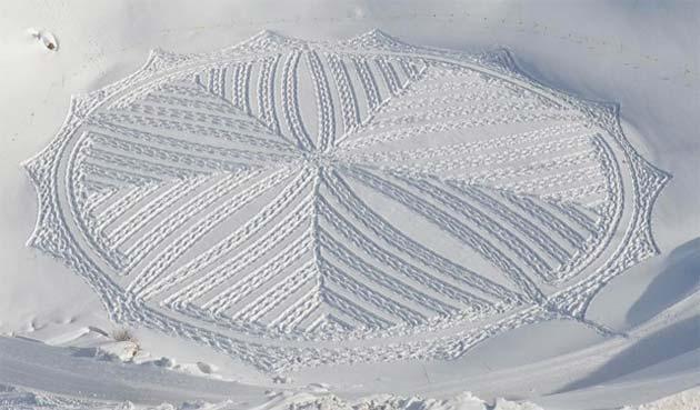 umjetnost-u-snijegu7