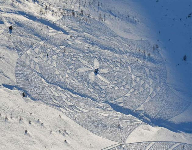 umjetnost-u-snijegu8