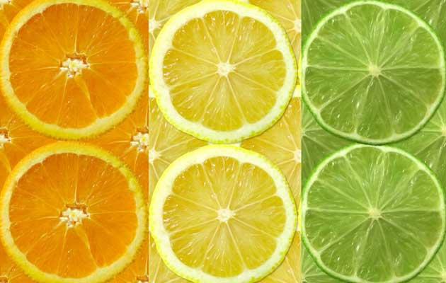 Dokazi iz više od dvadeset istraživanja govore u prilog tvrdnji o smanjivanju jačine simptoma prehlade. No, vitamin C ne liječi prehladu. Jedan gram dnevno vitamina C može skratiti trajanje prehlade za oko 20%[11], ako se doze povećaju do 6 grama vitamin C se pokazuje nešto djelotvorniji u smanjivanju simptoma prehlade i skraćivanju trajanja.