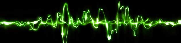zvucni-valovi