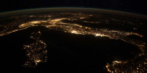 Evropa-nocu