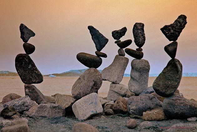 balansiranje-kamenja1
