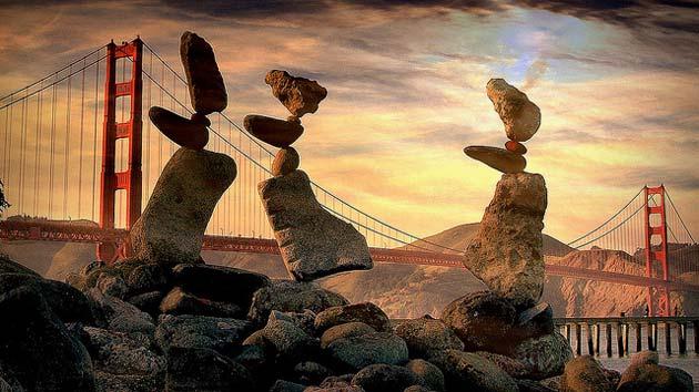 balansiranje-kamenja3
