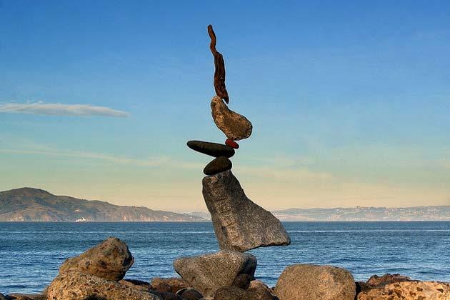 balansiranje-kamenja4