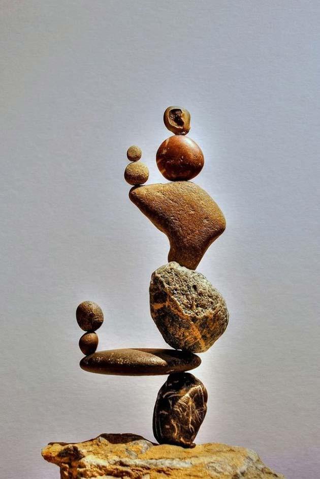 balansiranje-kamenja5
