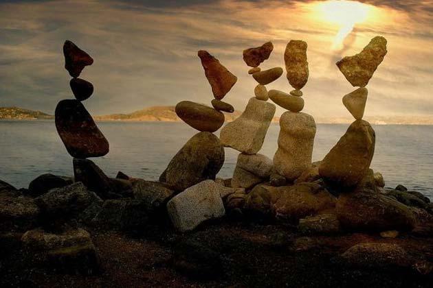 balansiranje-kamenja6