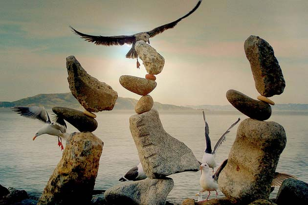 balansiranje-kamenja7
