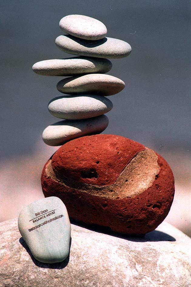 balansiranje-kamenja8