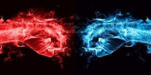 crvena-i-plava