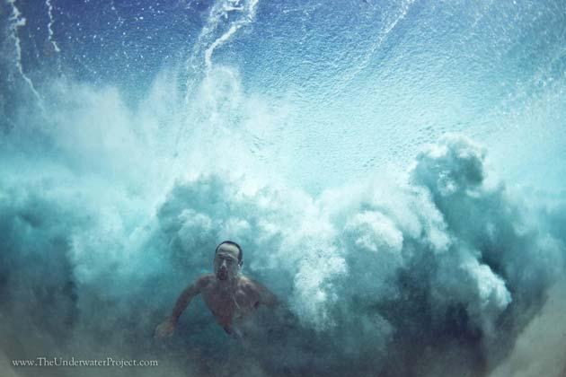 ispod-valova2