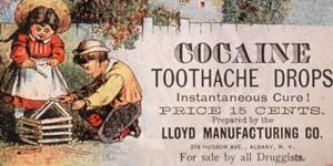 medicina-19-stoljece