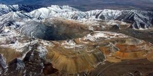 Bingham-Canyon-Rudnik